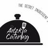 Adzkia Catering