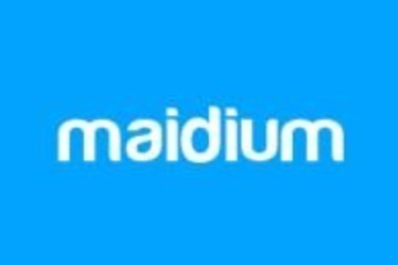 Maidium