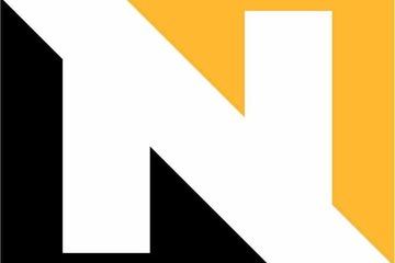 Nextdigitalmarketer