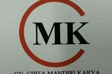 CIPTA MANDIRI KARYA