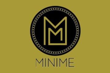 Minime Photography