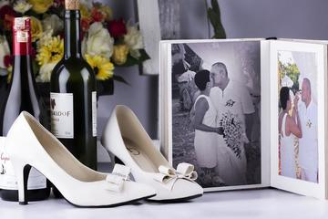 produk sepatu