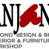Anjani Interior & Furniture