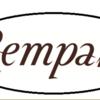 Rempah9