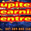 JupiterLearningCentre