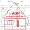 ASR Building Contractor