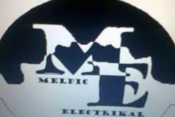 melpic electrikal