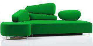 jenia sofa