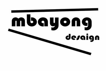Mbayong Mbayung