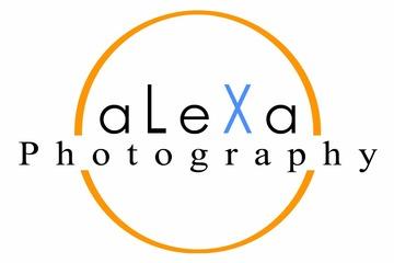 Alexa.Photography.id