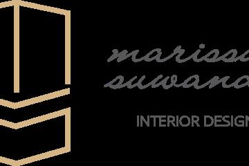 Marissa Suwandi Interior Designer