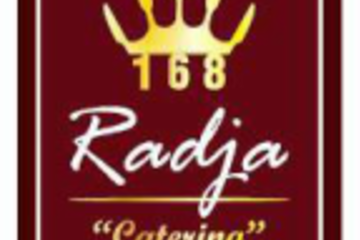 Radja Catering168