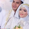 FOTO PRE WEDDING, FOTO WEDDING dan VIDEO WEDDING