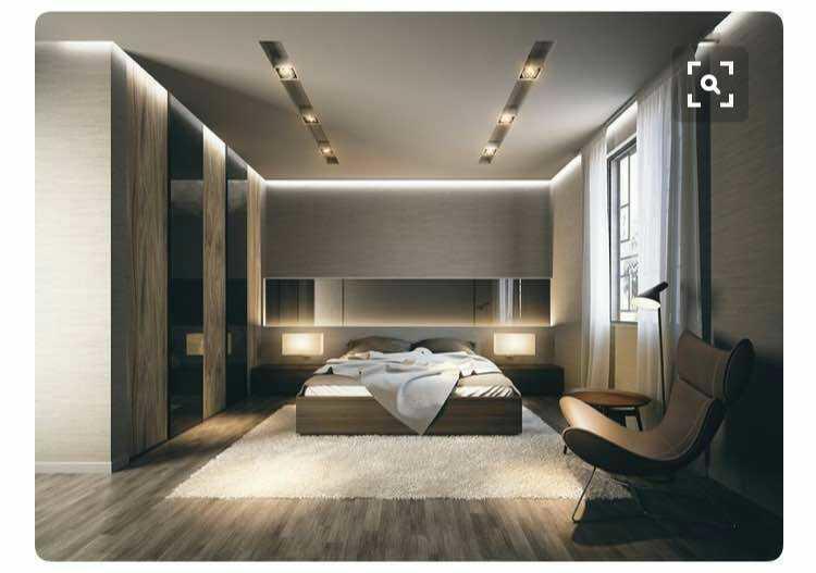 L & M design interior