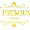 jj premium catering