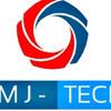MANTAB JAYA TECHNOLOGY