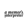 Memory Interpreter