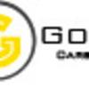 GOLD CARBON SERVICES
