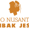 Sego Nusantara