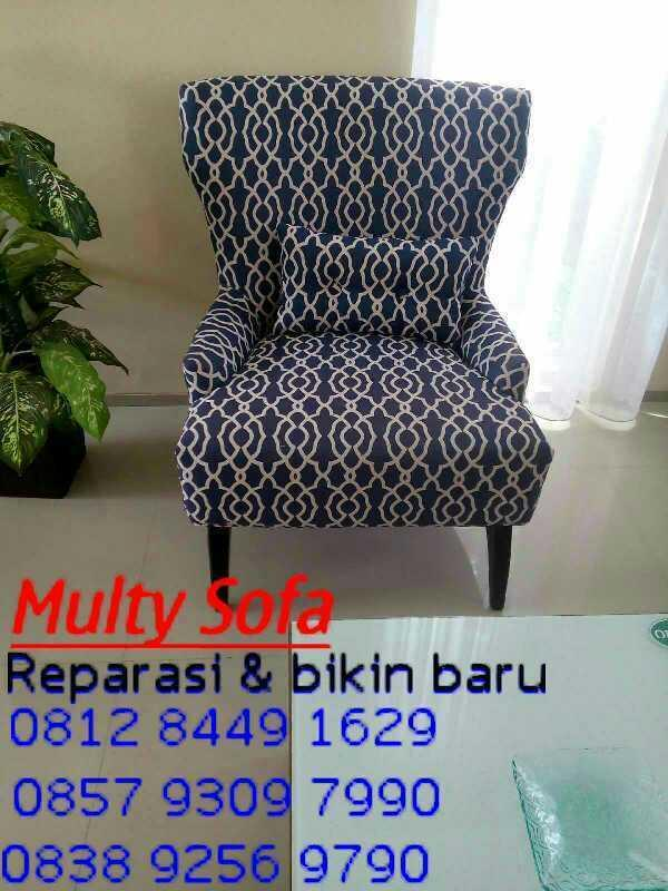 multy sofa