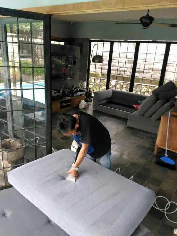 cuci sofa solo dan jogja