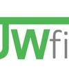 JWfit