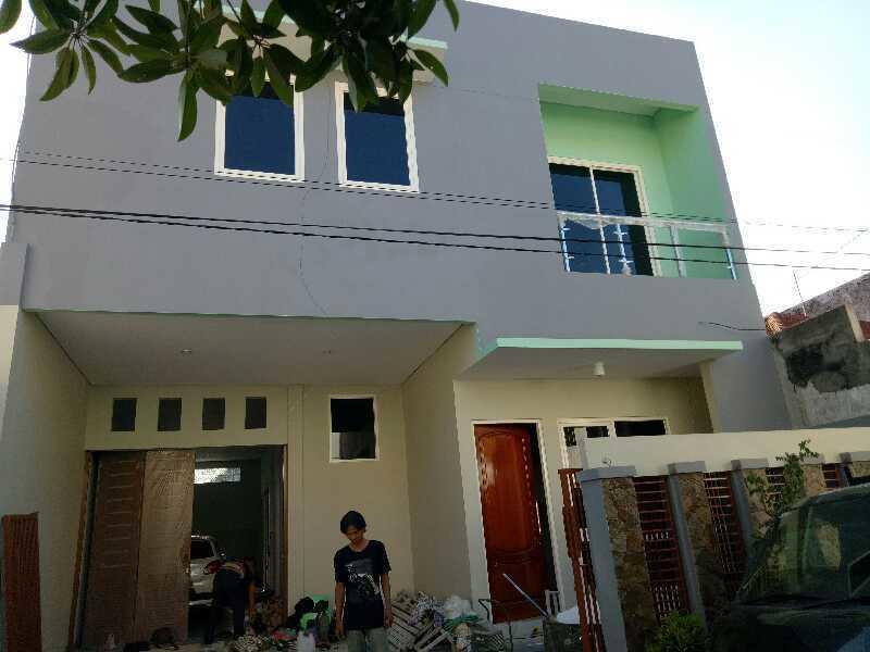 Nusaraya Konstruksindo