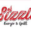 Sizzle Restaurant