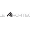 Bale Architects and Construction'
