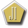 Jaya Interior