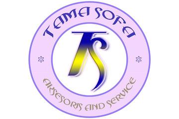 Tama Sofa