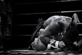 boxing/muaythai