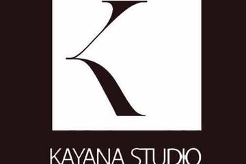 Kayana Studio