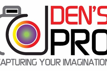 Denspro Photography