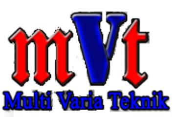 Multi Varia Teknik