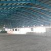 pemborong bangunan rumah dan pabrik