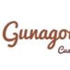 Gunagorden