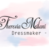 Theresia Meilani Dressmaker