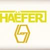 DJ HaeFeR