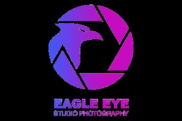 Eagle Eye Studio