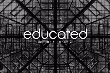 Educated.Id