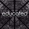 Educated.Id