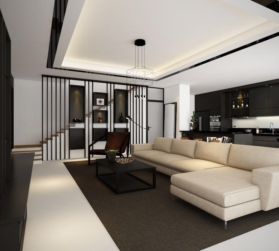 Album Season City Apartment dari La Casa Interior  Sejasa com