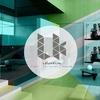 LEUKEUN INTERIOR DESIGN & ARCHITECTURE