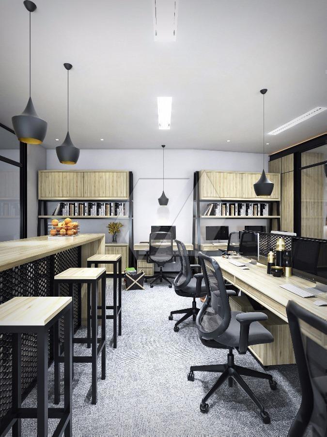 DIMAS DAFORZA Design Studio