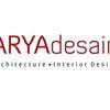 Arya Desain