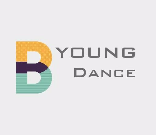 B-young Dance School