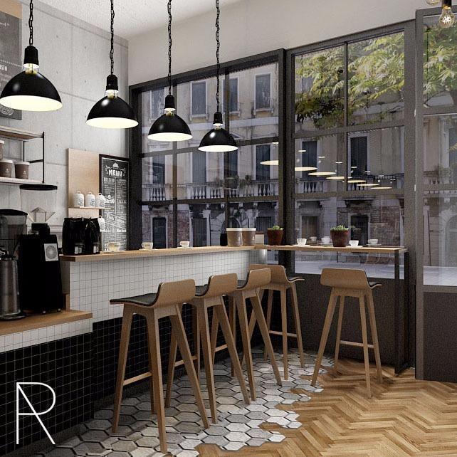 RA Interior Architecture