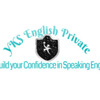 YKS English Private