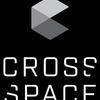 Cross Space Interior